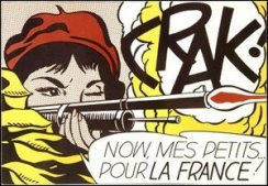 crack-roylichtenstein