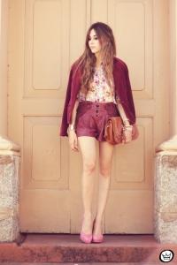 fashioncoolture-05-05-2013-look-du-jour-burgundy-chicwish-renner-floral-7