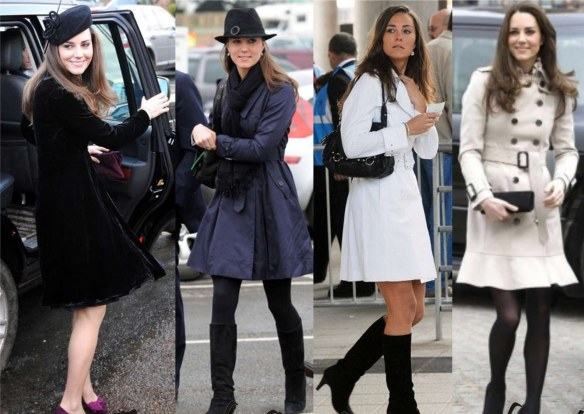 kate_middleton_trench_coat
