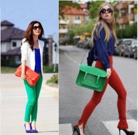 tendencia_verao_2012_color_block2