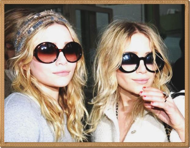 óculos-redondos-irmãs-Olsen