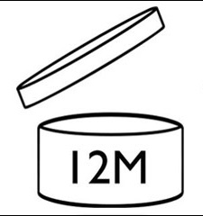 simbolo-validade-maquiagem