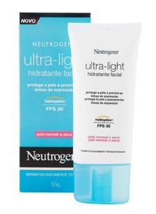 ultra_light_neutrogena_pele_seca_a_normal