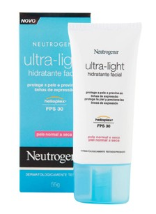 ultra_light_neutrogena_pele_seca_a_normal