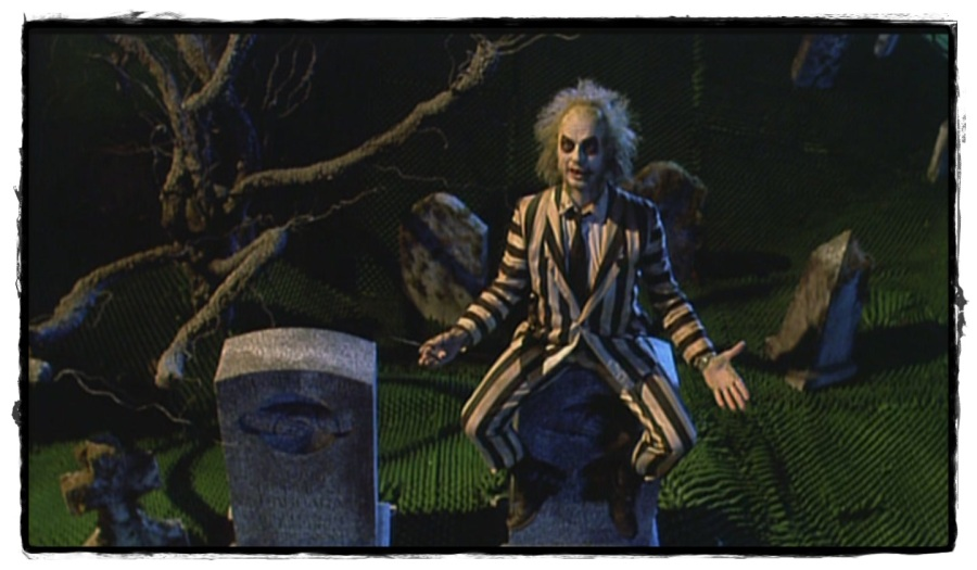 -Beetlejuice-beetlejuice-the-movie-23838576-1360-768