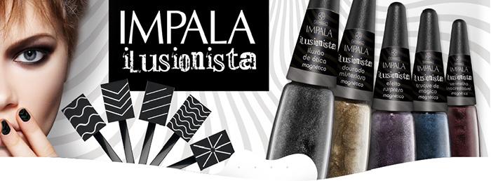 impala_ilusionista_1