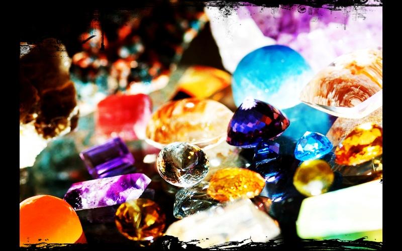 ouropreto_pedras-preciosas_luisprado_fotografo_03