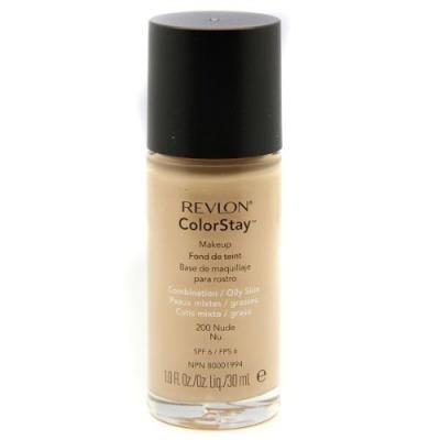 revlon-base-colorstay-para-peles-oleosas-com-fps-6_MLB-O-2896775284_072012