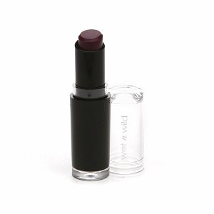 Wet'n'Wild 908C Sugar Plum Fairy