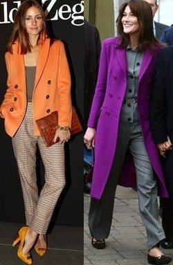 casacos colorido 4