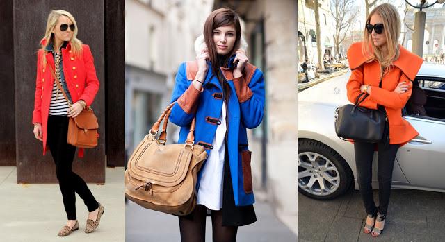 casacos_coloridos1