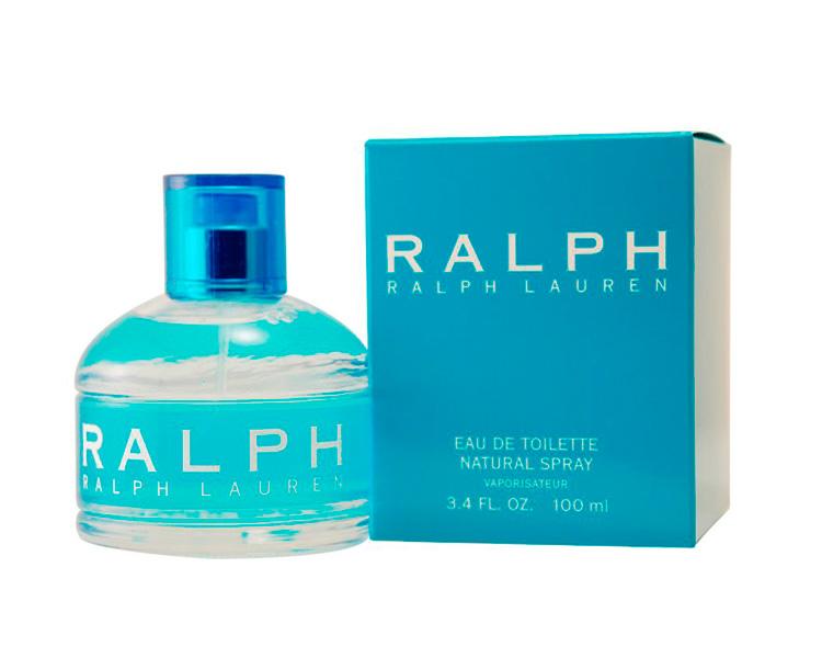 Ralph - Ralph Lauren