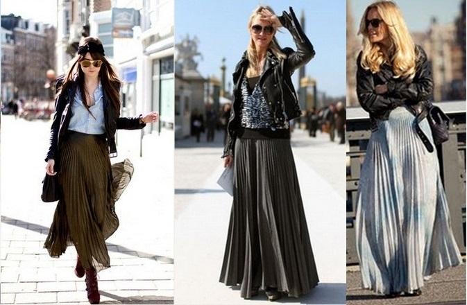 saia-longa-plissada-tá-na-moda-inverno-2012