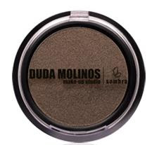 Duda Molinos cor 05