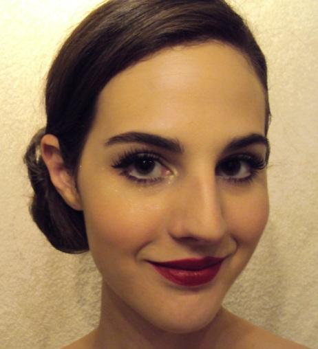 Victoria Ceridono