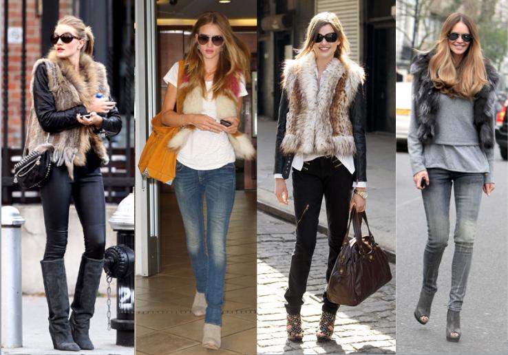 coletes-e-casacos-de-pelo-street-style