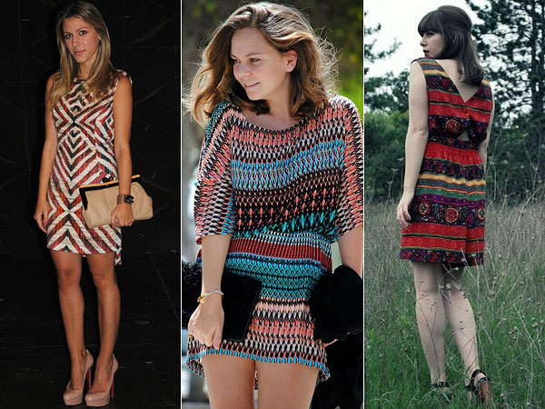 vestidos-estampas-étnicas