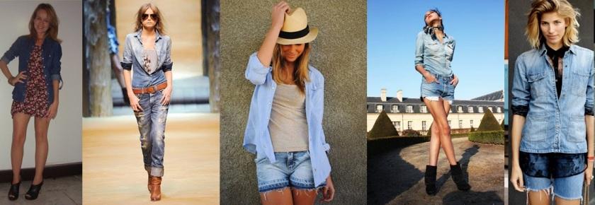 camisa jeans 2-horz