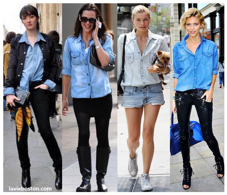 camisa-jeans-insp