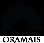 logo-campanha