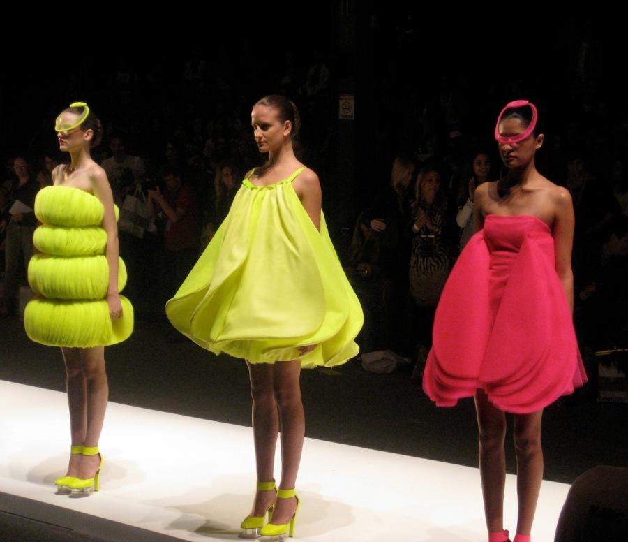 diferencas-entre-moda-comercial-e-conceitual-4