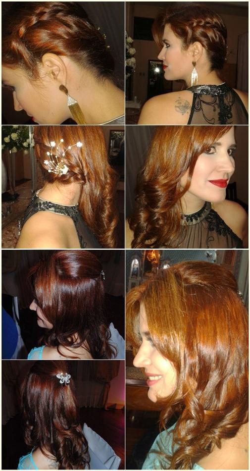 penteado1-vert
