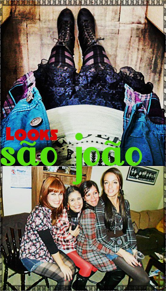 SÃO JOÃO1