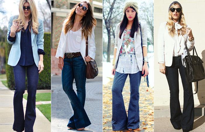 calca-jeans-flare-boca-de-sino-com-blazer