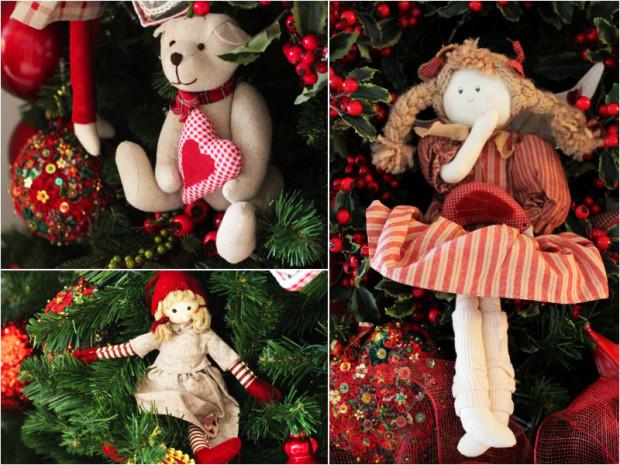 arvoredenatal.bonecas.ursos_.dicas_.decoração-620x465