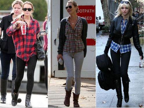 20150209-moda-inverno-camisa-xadrez