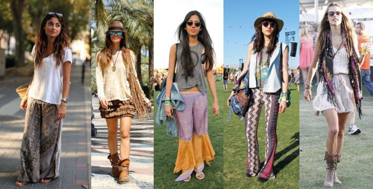 Boho-Chic-Style-Looks
