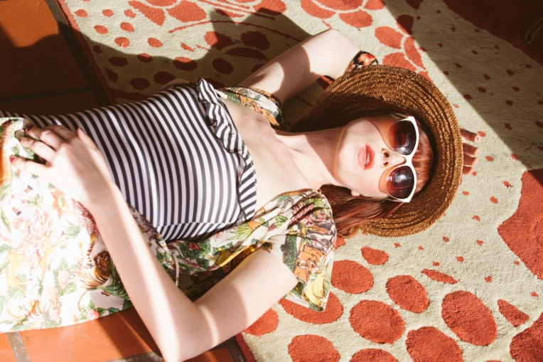 Coachella_2015_Fashion_2015_19