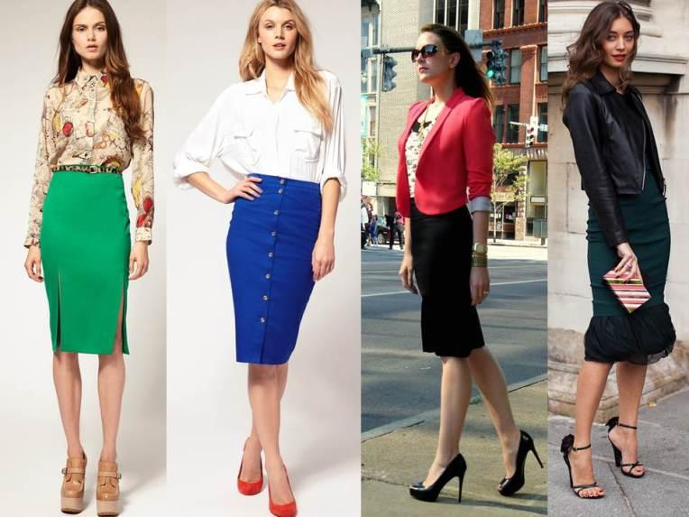saia.lapis.moda.inverno.2012.blog.dalullu4