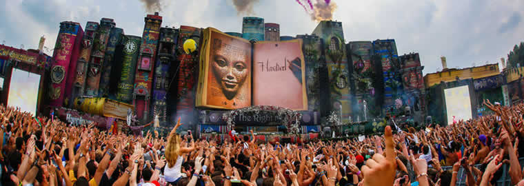 tomorrowland_2