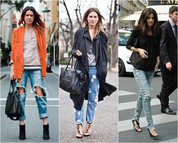 calca jeans rasgada 4