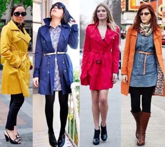 Casacos-femininos-inverno-2012-colorido-em-alta