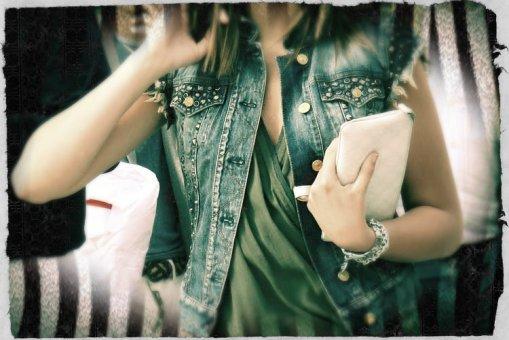 colete-jeans-feminino-2012