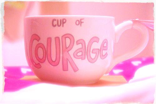coragem1