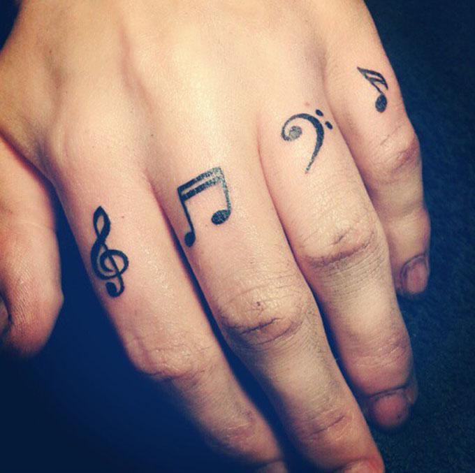 tatuagens-dedos-zupi-2