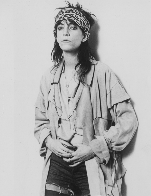 punk-style-patti-smith