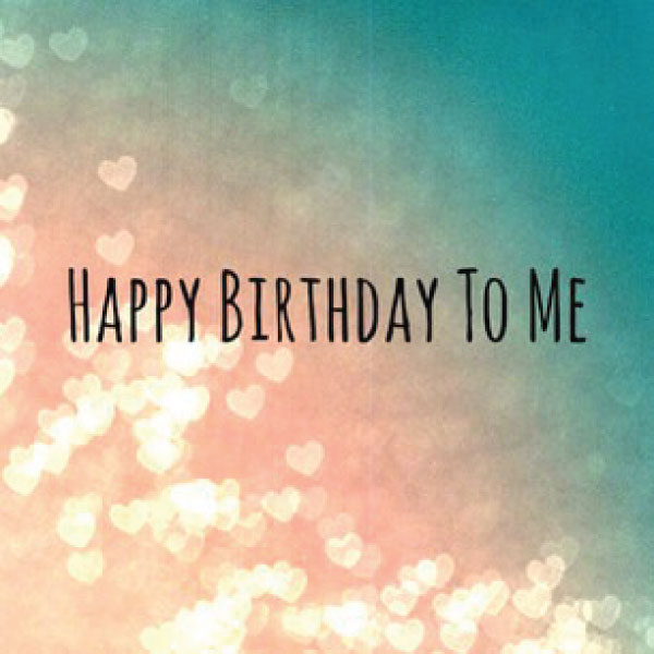 happy-birthday-bday-to-me-feliz-aniversário