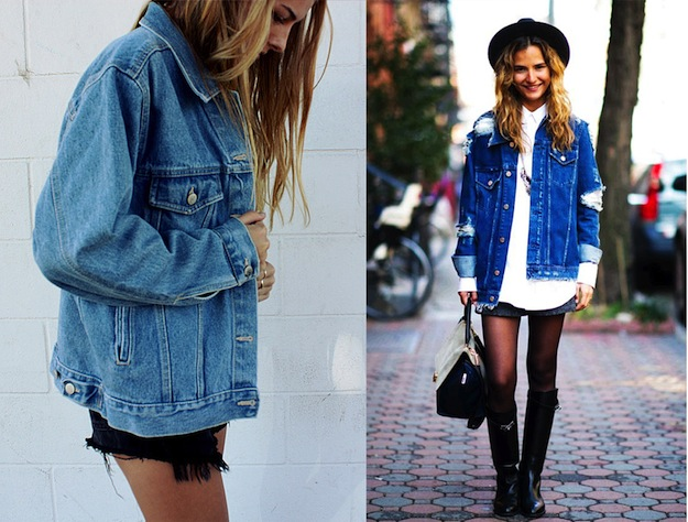boyfriend_denim-jacket