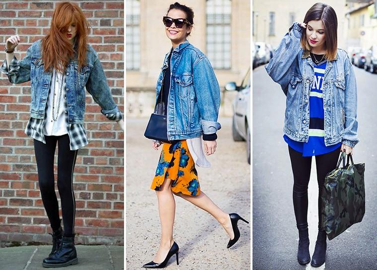 comousar_jaqueta_jeans10-760x544
