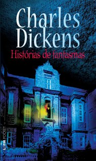 Download-Histórias-de-Fantasmas-Charles-Dickens-em-epub-mobi-e-pdf