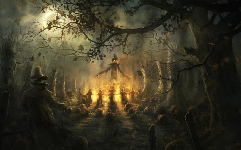 halloween-desktop-wallpapers