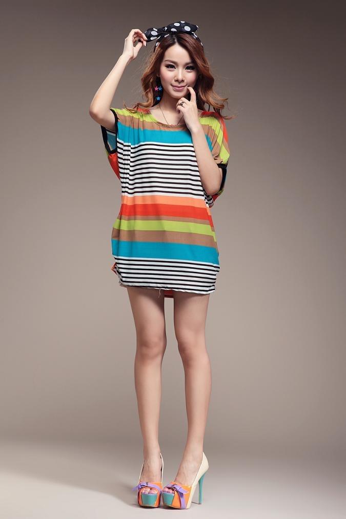 ws197-blusa-camiseta-mini-vestido-listrada-tamanho-pmg-13859-MLB2893976073_072012-F