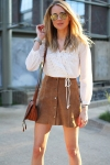 1.-gold-sunglasses-with-suede-skirt-and-crochet-top