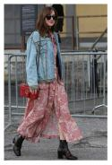 boho-dress-midi-jaqueta-jeans-botas-bolsa-gucci-look-do-dia-blog-moda-top-fashion-street-style