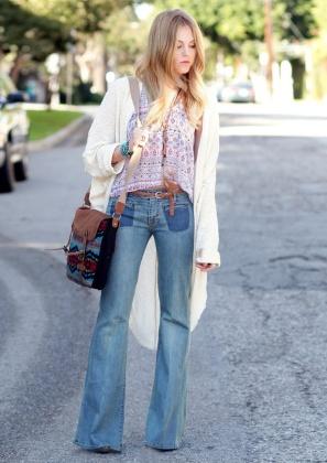 boho-flared-jeans