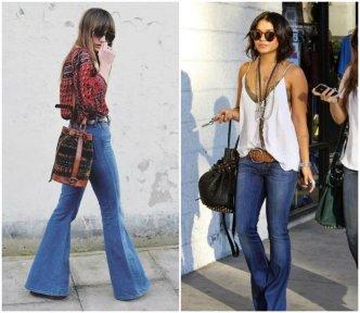 boho-jeans